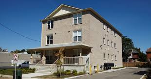 Student Apartments Available For Rent In Brantford