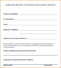 Deposit Receipt Sample Car Deposit Receipt Template Deposit Receipt Sample Car Deposit