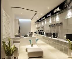 modern retail furniture. Retail Boutique Interior Design Modern Shop Furniture