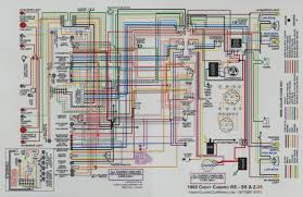 1969 chevy camaro wiring diagram diy wiring diagrams \u2022 1968 chevy c10 wiring diagram wonderful 1969 camaro wiring diagram console for 68 wiring diagrams rh sidonline info 1969 chevy truck wiring diagram 1969 chevy nova wiring diagram