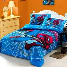 spiderman bedding twin comforter set twin queen size comforter set bedding for boys today all twin size spiderman bedding set spiderman sheet set twin