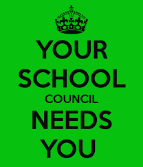 Image result for pupil council scotland