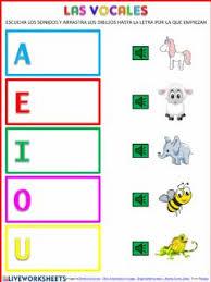 En juegos arcoris nos esforzamos cada día, desde su creación en el año 2007, en crear contenidos educativos para los más pequeños de la casa. Ejercicios De Educacion Infantil Online O Para Imprimir