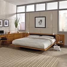 Built bedroom furniture moduluxe Attached Nightstand Moduluxe 29 Vermont Woods Studios Moduluxe Bedroom Furniture By Copeland Vermont Woods Studios