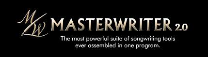 resource discounts masterwriter songwriting software