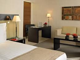 Hotel Furniture Furniture Hotel Furniture Manufacturers Decor Modern On Cool