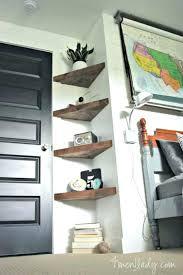 office wall shelf.  Office Bedroom Wall Shelf Decor Decorations Prepossessing  Ideas For And Office Wall Shelf