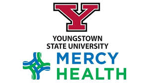 Mercy Health And Ysu Work Together To Enhance Student Care