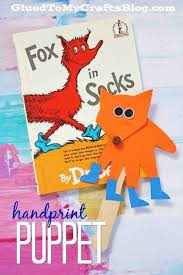 Fox in Socks  Character    Foxes  Socks and Characters together with 408 best Dr Seuss images on Pinterest   Books  Cartoons and Do you likewise  moreover  as well 737 best March Madness  images on Pinterest   Kindergarten furthermore 68 best Seuss Sensations images on Pinterest   Activities further 73 best Dr  Seuss Activities images on Pinterest   Children  Limes besides  further My Silly Dr  Seuss Character  By Jaimie Knudson KINDERWORLDWAY together with  besides . on fox in socks character fo and characters best dr seuss images on pinterest crafts week book ideas costumes activities clroom theme unit study worksheets adding kindergarten numbers
