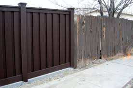 exterior paint for wooden gates 242 best images on