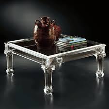 Acrylic Glass Coffee Table Acrylic Coffee Table Base Beautiful Edge Coffee Table Base By