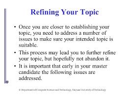 mentorship nursing essay nursing mentorship essay osprey  mentorship nursing essay nursing mentorship essay osprey observer edu essay