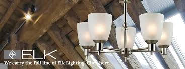 beautiful lighting fixtures. Lighting Fixtures \u0026 Accessories In Coral Springs, Florida | Beautiful Things Store 5