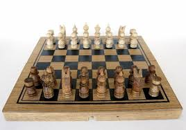Wooden Strategy Games Wooden Games Familly Games Strategy Games and more Solve It 66