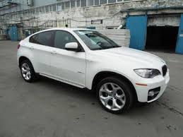 2006 bmw x6 vehiclepad 2006 bmw x6 best image gallery 20 20 share and