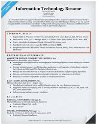 Examples Technical Skills 75 Cute Pics Of Resume Skills Examples Best Of Resume