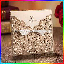 2017 latest wedding card designs, 2017 latest wedding card designs Wedding Cards Wholesale Market 2017 latest wedding card designs, 2017 latest wedding card designs suppliers and manufacturers at alibaba com wedding cards wholesale market in hyderabad