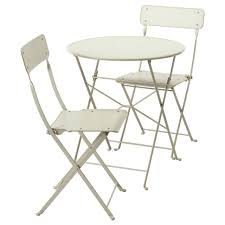 Articles with French Furniture Styles Chairs Tag: different styles ...