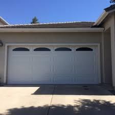 garage door repair sacramentoSacs Garage Door Repair  60 Photos  259 Reviews  Garage Door