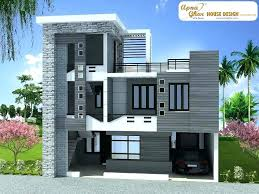 simple modern house. Simple Modern House Design 3 Bedrooms Duplex In X Description This Is A .