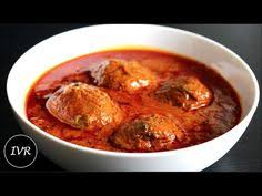 kashmiri dum aloo recipe dum aloo potato curry recipe indian vegetarian recipe