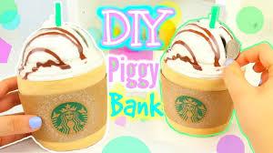 Diy Alkansya Design Diy Piggy Banks 15 Fun Ways To Save Your Money