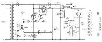 wiring diagram non maintained emergency lights wiring emergency light wiring diagram the wiring on wiring diagram non maintained emergency lights