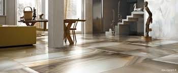 dining room tile flooring. full size of seal concrete floor before tiling inch island wood tile countertop best way to dining room flooring