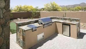 diy outdoor kitchens perth. diy outdoor kitchen cabinet plans cabinets patio kitchens perth wa australia t