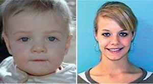 Judge rules Johnson incompetent, delays trial in baby Gabriel case   Tempe    eastvalleytribune.com