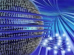 diplom it ru Прикладная информатика в экономике темы дипломов Дипломный проект по прикладной информатике в экономике представляет собой процесс усовершенствования или создания новой экономической информационной системы