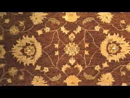 professional oriental rug repair care in shrewsbury ma persia oriental rug