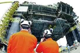 نتيجة بحث الصور عن النفط يسجل ارتفاعاً ملحوظاً رغم المخاوف بشأن تخمة المعروض