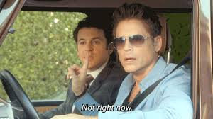the grinder rob lowe. rob lowe dean sanderson gif by the grinder