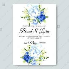 Free Printable Spring Flower Templates Blue Peony Flowers