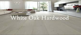 white oak flooring laminate flooring hardwood flooring wood flooring vinyl flooring bamboo flooring engineered wood flooring tile flooring