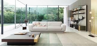 roche bobois floor cushion seating. PULSATION LARGE 3-SEAT SOFA Roche Bobois Floor Cushion Seating