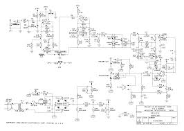 images of altec bucket wiring diagram wire diagram images altec hydraulic system schematic altec engine image for user altec hydraulic system schematic altec engine image for user