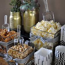 Best 25 Cocktail Party Decor Ideas On Pinterest  Wedding Cocktail Party Themes For Adults