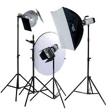 photography lighting situation portrait photography lighting techniques and setups lighting tips photography