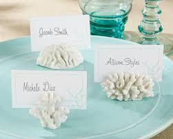 Elegant Beach Wedding Favors Cheap Beach Wedding Favors Nautical Wedding  Favors Beach Theme Wedding