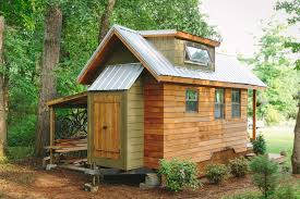 tiny house companies. Delighful Tiny Travis And Brittany Pyke Tiny Homeedited0010jpg In House Companies M