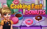 Los nuevos juegos de cocina más divertidos están disponibles en. Juega A Juegos De Cocina An Isladejuegos Gratuito Para Todos