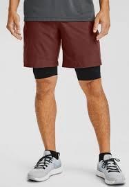 Купить мужские <b>шорты</b> Under Armour в интернет-магазине ...
