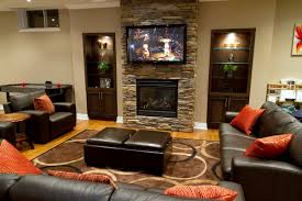 Home Interior Design Styles of The Picture Gallery