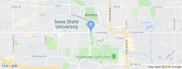 Kansas Jayhawks Basketball Tickets Hilton Coliseum