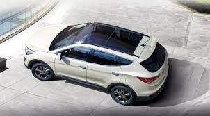 160 Hyundai Excellence Ideas Hyundai Hyundai Cars Hyundai Genesis