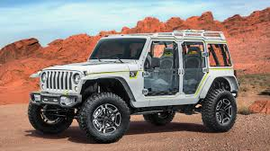 2018 jeep quicksand.  jeep slide4965353 for 2018 jeep quicksand h