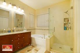 Master Bathroom Remodel San Jose CA Advanced Home Improvement Best Bathroom Remodeling San Jose Ca