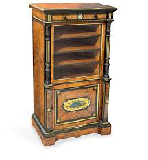 collecting antique furniture style guide. Collecting Antique Furniture Style Guide N